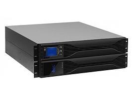 ИБП SVC SVC-RT-2KL-LCD