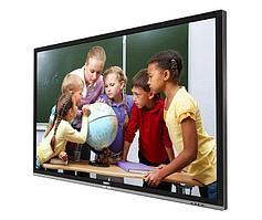 LCD панель Benq 9H.F2YTC.DE2