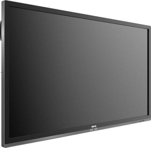 LCD панель Benq 9H.F2FTC.DE2