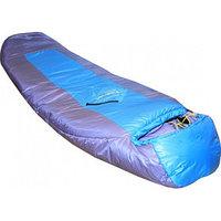 Спальный мешок 'Век' Эдельвейс-2, размер 188/L
