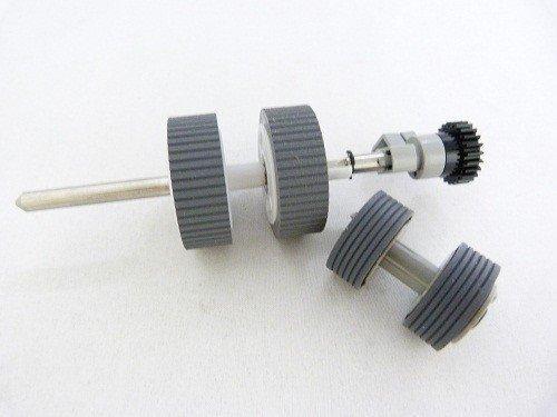 Комплект Fujitsu CON-3656-001A