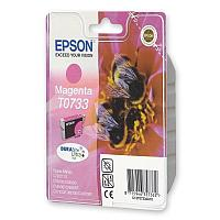 Картридж Epson C13T10534A10