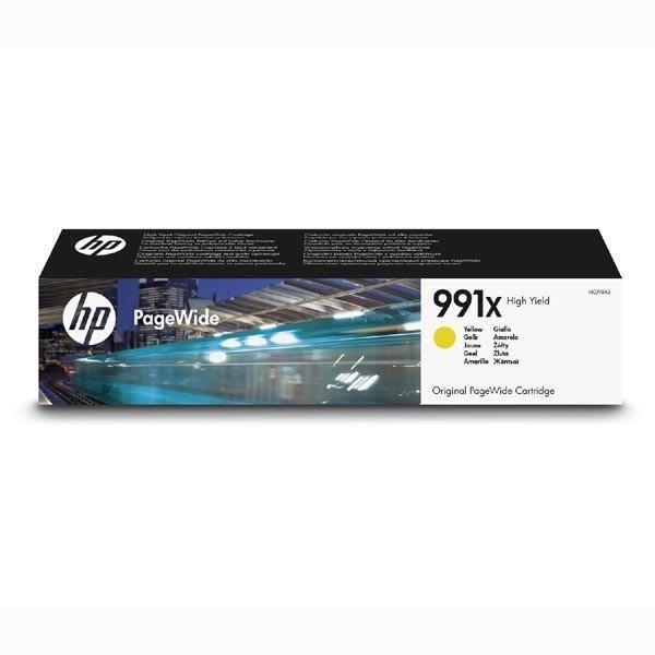 Картридж HP M0J82AE