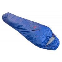 Спальный мешок 'Век' Аракуль, размер L