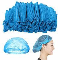 Одноразовые шапочки