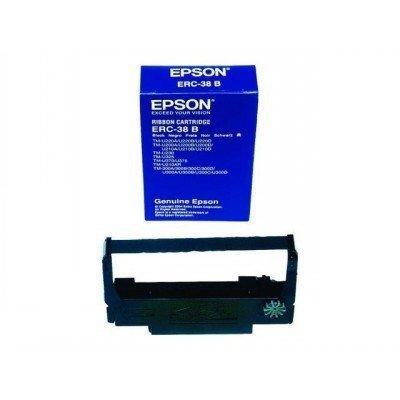 Картридж Epson C43S015374