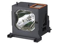 Лампа Sony LMP-H200