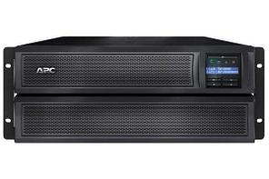 ИБП APC Smart-Ups X 2200Va (SMX2200HV)