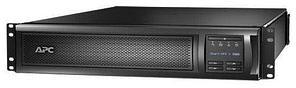 Батарея для ИБП APC SMX120RMBP2U