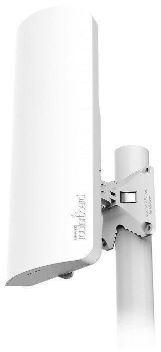 Базовая станция MikroTik RB921GS-5HPacD-15S