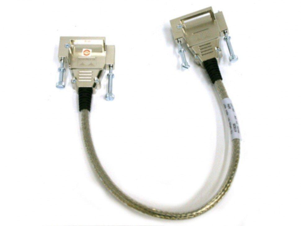 Кабель Cisco CAB-STACK-50CM