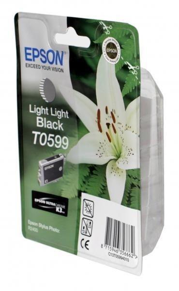 Картридж Epson C13T05994010