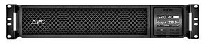 Ибп Apc Smart-Ups Srt 3000Va (SRT3000XLI)