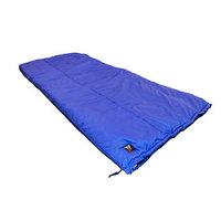 Спальник-одеяло 'Век' СШ-3, цвет МИКС