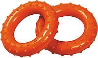 Эспандер Резиновый круглый пупырышка