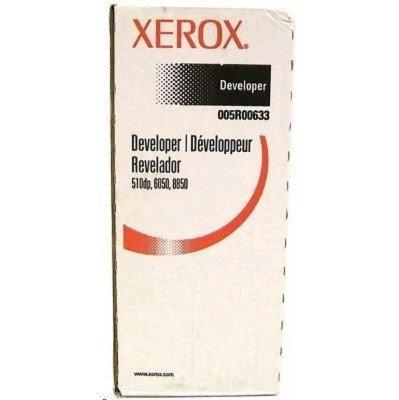 Картридж Xerox 005R00633