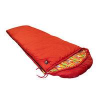 Спальник-одеяло 'Век' СН-2, цвет МИКС