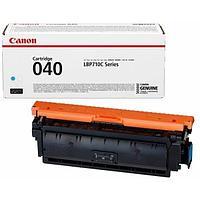 Картридж Canon 0458C001