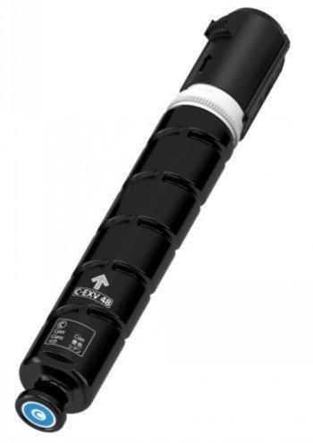Тонер Canon 2795B002