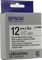 Лента Epson C53S654016