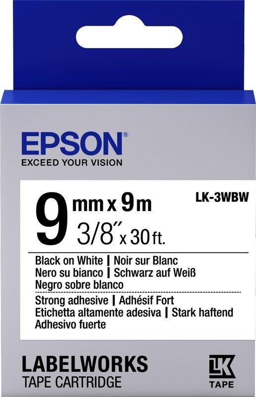 Лента Epson C53S653007