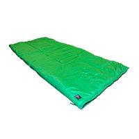 Спальник-одеяло 'Век' СШ-2, цвет МИКС