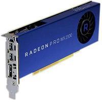 Видеокарта AMD 100-506001