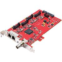 Видеокарта AMD 100-505981