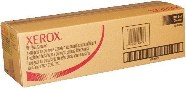Узел Xerox 001R00593