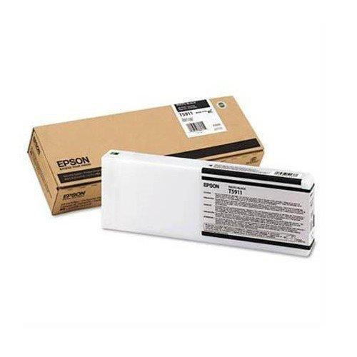 Картридж Epson C13T591100