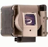 Податчик Xerox 497K16360