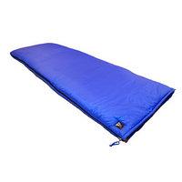 Спальник-одеяло 'Век' СО-3, цвет МИКС