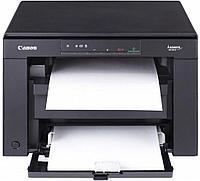 МФУ Canon i-SENSYS MF3010 (5252B004)