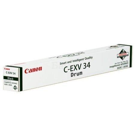 Картридж Canon 0483C002