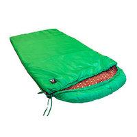 Спальник-одеяло 'Век' Маугли-2, цвет МИКС
