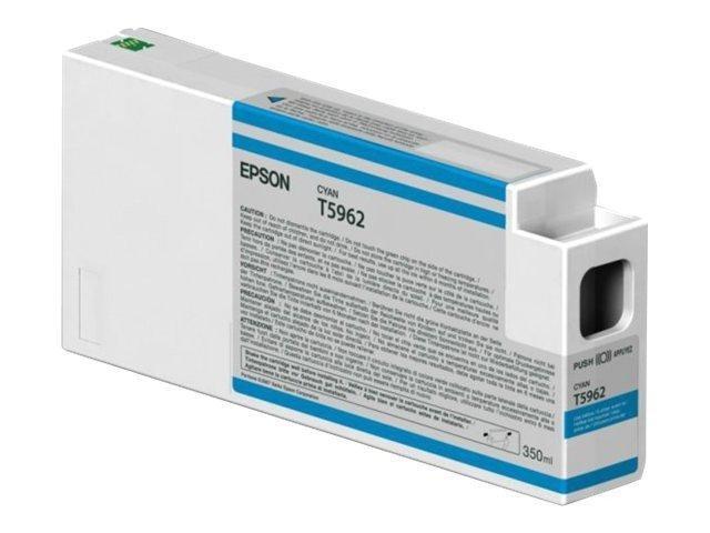 Картридж Epson C13T596200