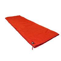 Спальник-одеяло 'Век' СО-2, цвет МИКС