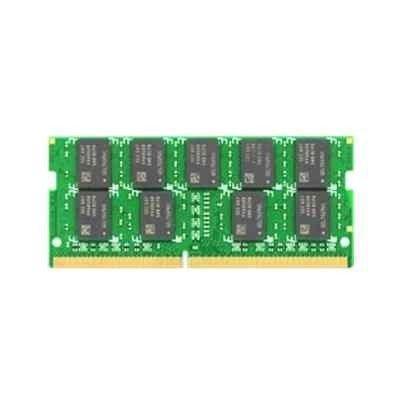 Оперативная память Synology 16G DDR4 (RAMEC2133DDR4SO-16Gb)