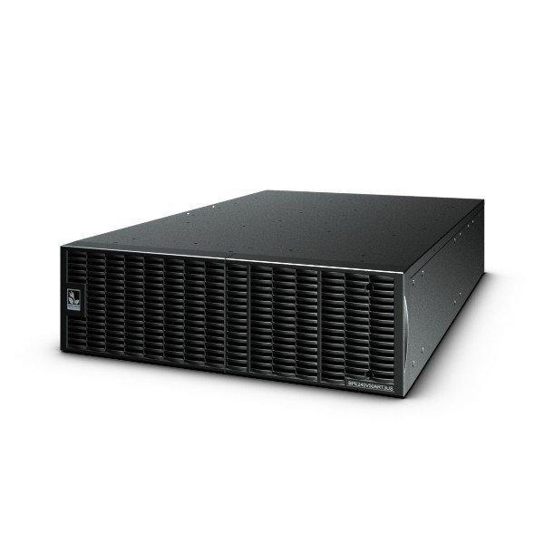 Батарея для ИБП CyberPower BPE240V50ART3US