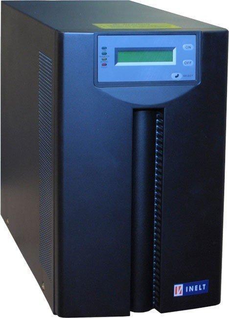 ИБП Eltena (Inelt) Monolith K 10000 (MK-10000)