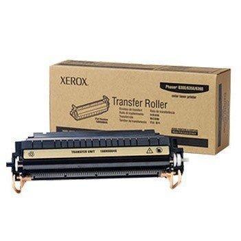 Органайзер Xerox 497K02520
