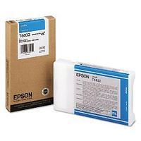 Картридж Epson C13T603200