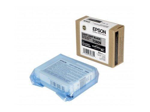Картридж Epson C13T580900