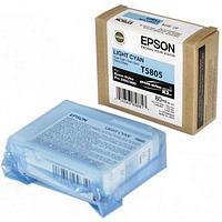 Картридж Epson C13T580500