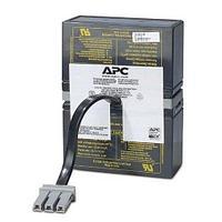 Сменный комплект батарей APC RBC32