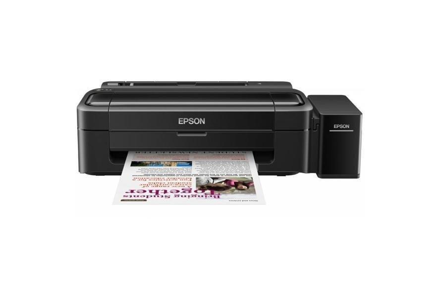 Принтер Epson C11CE58403