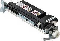 Блок Xerox 604K19991