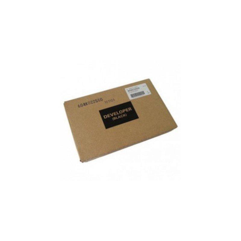 Носитель Xerox 604K22550