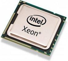 Процессор Dell 374-BBGS