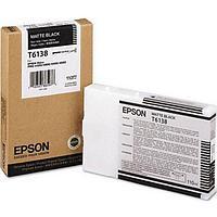 Картридж Epson C13T613800